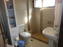 Image No.13-Villa / Détaché de 3 chambres à vendre à Vamos