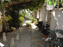 Image No.17-Villa / Détaché de 3 chambres à vendre à Vamos