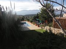 Image No.21-Villa / Détaché de 3 chambres à vendre à Vamos