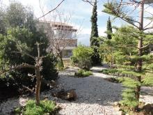Image No.20-Villa / Détaché de 3 chambres à vendre à Vamos