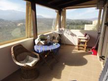 Image No.10-Villa / Détaché de 3 chambres à vendre à Vamos