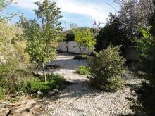 Image No.19-Villa / Détaché de 3 chambres à vendre à Vamos
