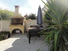 Image No.18-Villa / Détaché de 3 chambres à vendre à Vamos