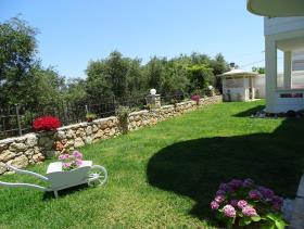 Image No.3-Villa / Détaché de 3 chambres à vendre à Kalyves