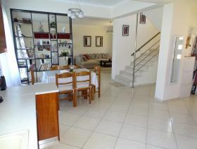 Image No.6-Villa / Détaché de 3 chambres à vendre à Kalyves