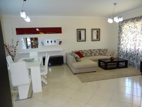 Image No.7-Villa / Détaché de 3 chambres à vendre à Kalyves