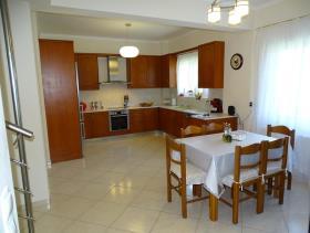 Image No.8-Villa / Détaché de 3 chambres à vendre à Kalyves