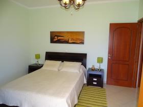 Image No.9-Villa / Détaché de 3 chambres à vendre à Kalyves