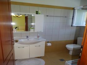 Image No.10-Villa / Détaché de 3 chambres à vendre à Kalyves