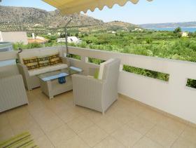 Image No.12-Villa / Détaché de 3 chambres à vendre à Kalyves