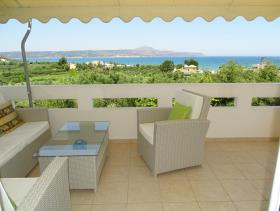 Image No.11-Villa / Détaché de 3 chambres à vendre à Kalyves