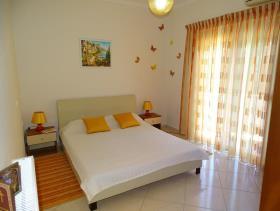 Image No.14-Villa / Détaché de 3 chambres à vendre à Kalyves