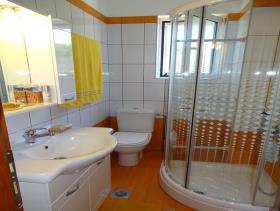 Image No.15-Villa / Détaché de 3 chambres à vendre à Kalyves