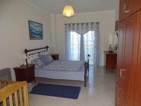 Image No.16-Villa / Détaché de 3 chambres à vendre à Kalyves