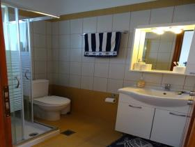 Image No.17-Villa / Détaché de 3 chambres à vendre à Kalyves