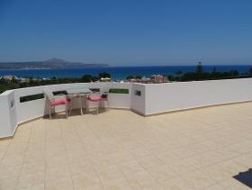 Image No.19-Villa / Détaché de 3 chambres à vendre à Kalyves