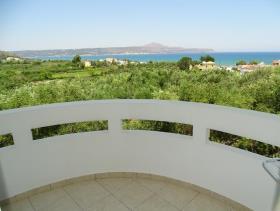Image No.18-Villa / Détaché de 3 chambres à vendre à Kalyves