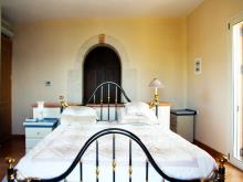 Image No.20-6 Bed Villa / Detached for sale