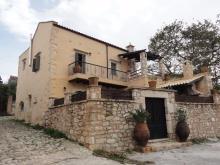 Image No.0-Villa de 4 chambres à vendre à Vamos