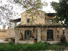 Image No.1-Villa de 4 chambres à vendre à Vamos