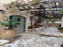 Image No.2-Villa de 4 chambres à vendre à Vamos