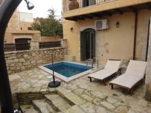 Image No.3-Villa de 4 chambres à vendre à Vamos