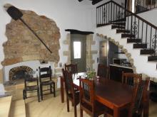 Image No.4-Villa de 4 chambres à vendre à Vamos