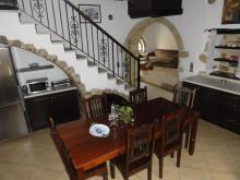 Image No.5-Villa de 4 chambres à vendre à Vamos