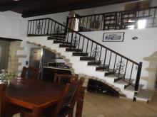 Image No.6-Villa de 4 chambres à vendre à Vamos
