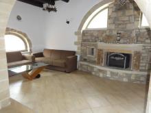 Image No.7-Villa de 4 chambres à vendre à Vamos