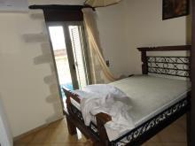 Image No.8-Villa de 4 chambres à vendre à Vamos