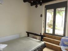 Image No.10-Villa de 4 chambres à vendre à Vamos