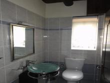 Image No.9-Villa de 4 chambres à vendre à Vamos