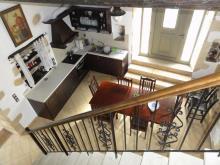 Image No.11-Villa de 4 chambres à vendre à Vamos