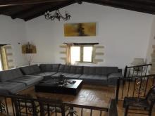 Image No.12-Villa de 4 chambres à vendre à Vamos