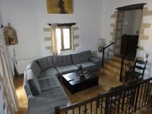 Image No.13-Villa de 4 chambres à vendre à Vamos