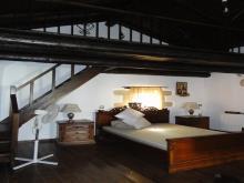 Image No.14-Villa de 4 chambres à vendre à Vamos