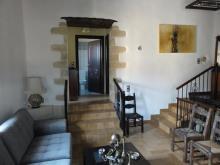 Image No.17-Villa de 4 chambres à vendre à Vamos