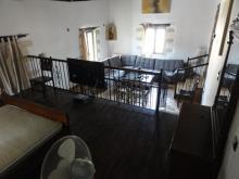 Image No.16-Villa de 4 chambres à vendre à Vamos
