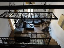 Image No.15-Villa de 4 chambres à vendre à Vamos