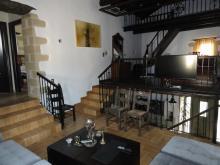 Image No.18-Villa de 4 chambres à vendre à Vamos