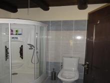Image No.20-Villa de 4 chambres à vendre à Vamos