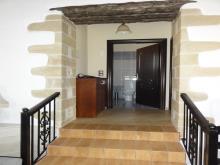 Image No.19-Villa de 4 chambres à vendre à Vamos