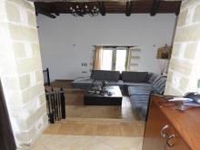Image No.21-Villa de 4 chambres à vendre à Vamos