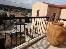 Image No.22-Villa de 4 chambres à vendre à Vamos