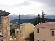 Image No.23-Villa de 4 chambres à vendre à Vamos