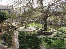 Image No.25-Villa de 4 chambres à vendre à Vamos