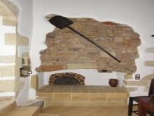 Image No.27-Villa de 4 chambres à vendre à Vamos