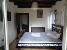Image No.26-Villa de 4 chambres à vendre à Vamos