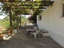 Image No.6-Villa / Détaché de 3 chambres à vendre à Almyrida